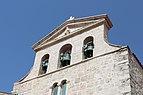 Benedictine Church of St. Marguerite, Pag 01.jpg
