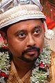 Bengali Hindu Bridegroom - Kolkata 2017-04-28 6993.JPG