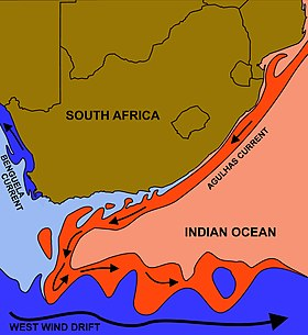 Benguela and Agulhas Currents.jpg