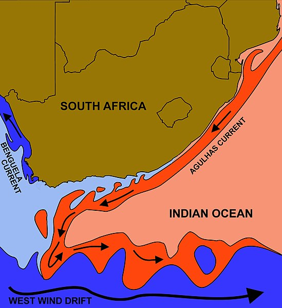 File:Benguela and Agulhas Currents.jpg
