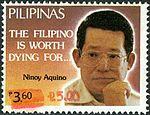 Benigno Aquino Jr 2000 stamp of the Philippines.jpg