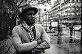 Benoit D'Afrique..jpg