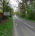 Benscliffe Crossroads - geograph.org.uk - 409911.jpg