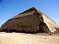 Bent Pyramid.jpg
