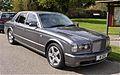 Bentley Arnage - Flickr - mick - Lumix.jpg