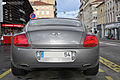 Bentley Continental GT - Flickr - Alexandre Prévot (13).jpg