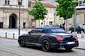 Bentley Wald Continental GTC Black Bison Edition - Flickr - Alexandre Prévot (2).jpg