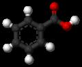 Benzoic-acid-3D-balls-B.png
