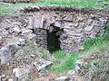 Beogradska tvrđava 0101 08.JPG