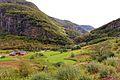 Berekvam, Norway (29832179685).jpg