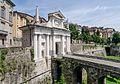 Bergamo, Porta San Giacomo, 2016-06 CN-01.jpg