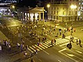 Bergamo-portanuova01.jpg