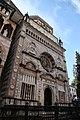 Bergamo 12-2010 - panoramio (5).jpg