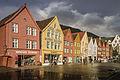 Bergen - Noruega.jpg