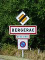 Bergerac panneau occitan.JPG