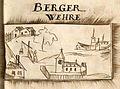 Bergerwehre by Jean Bertels 1597.jpg