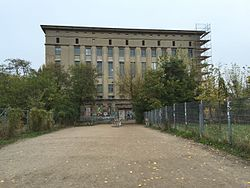 Berghain in October 2014.jpg