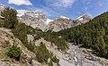 Bergtocht van S-charl naar Alp Sesvenna. 10-09-2019. (actm.) 33.jpg