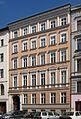 Berlin, Kreuzberg, Nostitzstrasse 34, Mietshaus.jpg