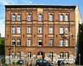 Berlin, Mitte, Georgenstrasse, Hofbeamtenhaus 01.jpg