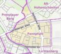 Berlin-Fennpfuhl Karte.png