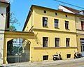 Berlin-Köpenick Alt-Köpenick 8.JPG