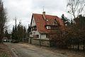 Berlin-Kladow Lüdickeweg 5 LDL 09085664.JPG
