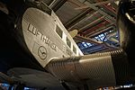 Berlin -German Museum of Technology- 2014 by-RaBoe 51.jpg