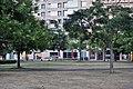 Berlin - panoramio (98).jpg