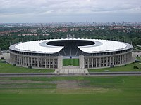 Berlin Jun 2012 052 (Olympiastadion).JPG