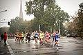 Berlin Marathon 20170924 IMG 2932 by sebaso (37236916966).jpg