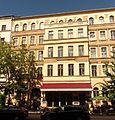 Berlin Prenzlauer Berg Knaackstraße 30-32 (09070169).JPG