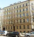 Berlin Prenzlauer Berg Straßburger Straße 18 (09095408).JPG