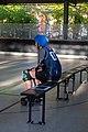 Berlin Rollt, Berlin (IF4A0639).jpg