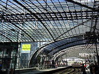 Berlin hauptbahnhof oberes Gleis 22.06.2013 10-36-31.JPG