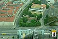 Berlin im Frühjahr 2014 - panoramio (10).jpg