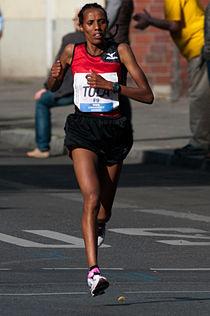 Berlin marathon 2012 buelowstrasse between kilometers 36 and 37 30.09.2012 11-09-01.jpg