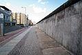Berlin mauergedenkstätte strasse 30.07.2012 16-13-07.jpg