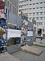 Berliner Mauer - geo.hlipp.de - 7009.jpg
