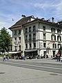 Bern - panoramio (34).jpg
