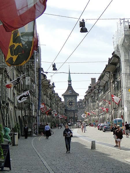 File:Bern - panoramio (60).jpg