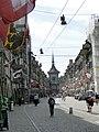 Bern - panoramio (60).jpg