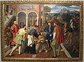 Bernardino licinio, ritorno del figliol prodigo, 01.JPG