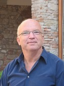Bernd Isert: Age & Birthday