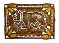 Berner Haselnusslebkuchen von Beck Glatz sx.jpg