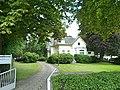 Berner Heerweg 150 mit Garten.jpg
