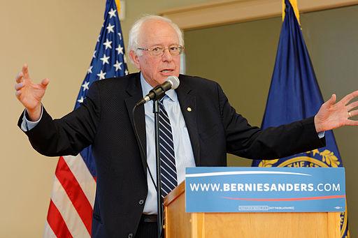 Bernie Sanders (22546886990 f800475f7b n)