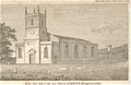 Berriew Church 01.png
