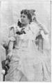 Bertha M. Wilson (1898).png