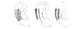 Bertillon - Identification anthropométrique (1893) 060.3 n&b.png